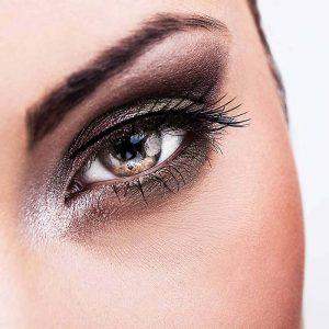 false eyelashes for makeup